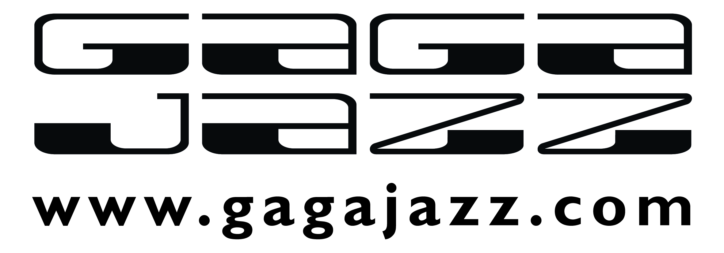 gaga jazz